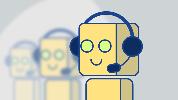 Working with Chatbots